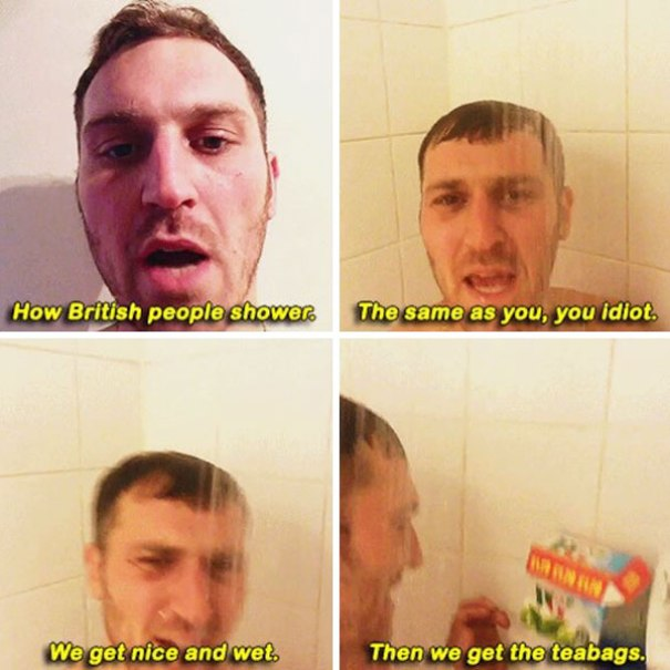 hilarious-how-people-shower-memes-01