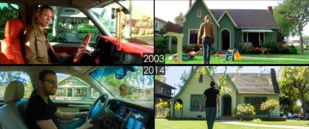 movie-scenes-throughout-time-revisited-35-hq-photos-11