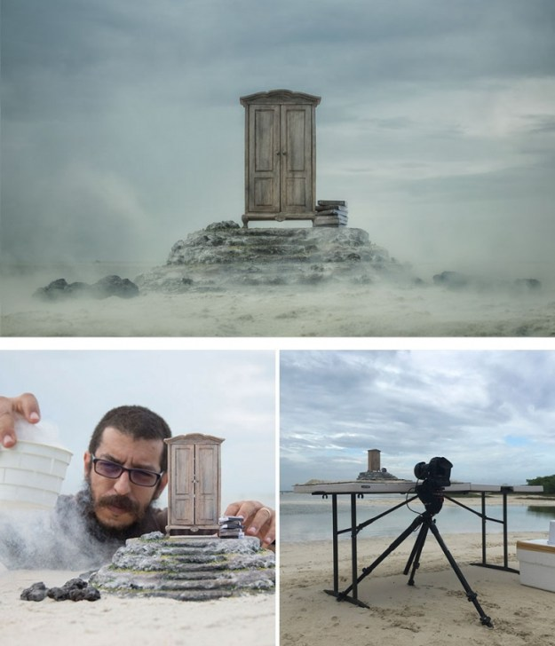 pictures-that-reveal-the-truth-behind-photography-10