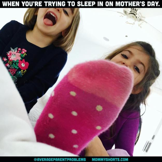the-most-typical-parenting-problems-you-dont-know-about-05
