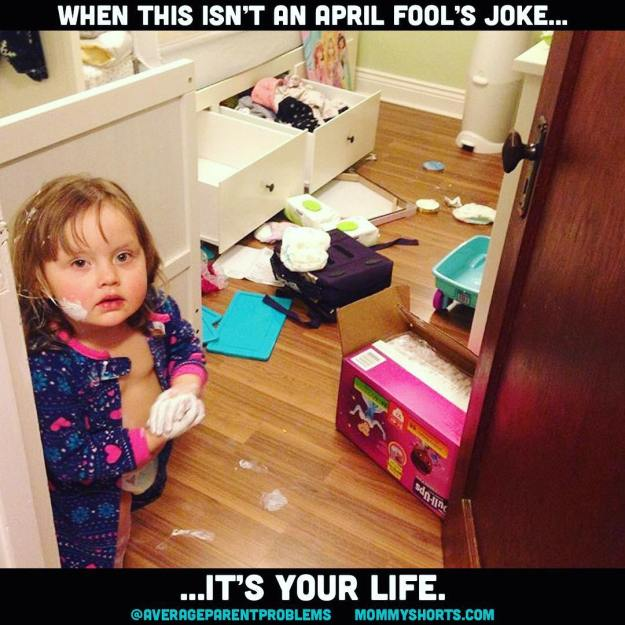 the-most-typical-parenting-problems-you-dont-know-about-08