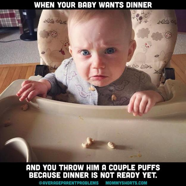 the-most-typical-parenting-problems-you-dont-know-about-12
