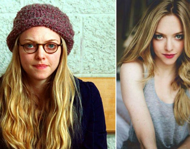top-10-nerdy-actors-that-are-actually-hot -in-real-life-05