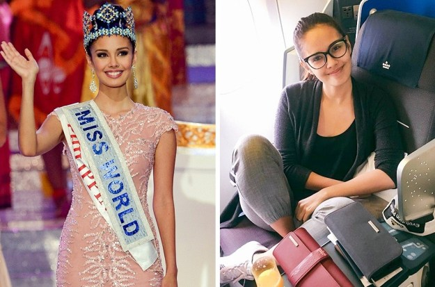 beauty-queens-on-the-catwalk-vs-in-real-life-11