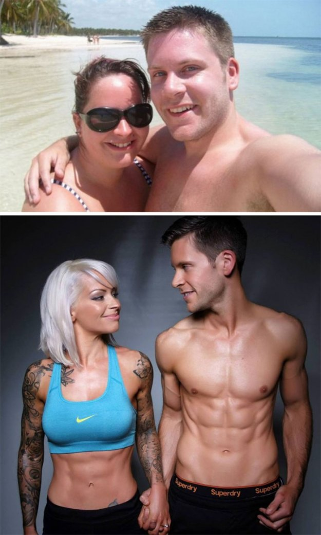 before-and-after-photos-of-couples-losing-weight-together-03