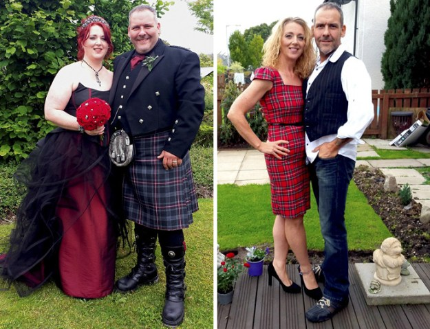 before-and-after-photos-of-couples-losing-weight-together-05