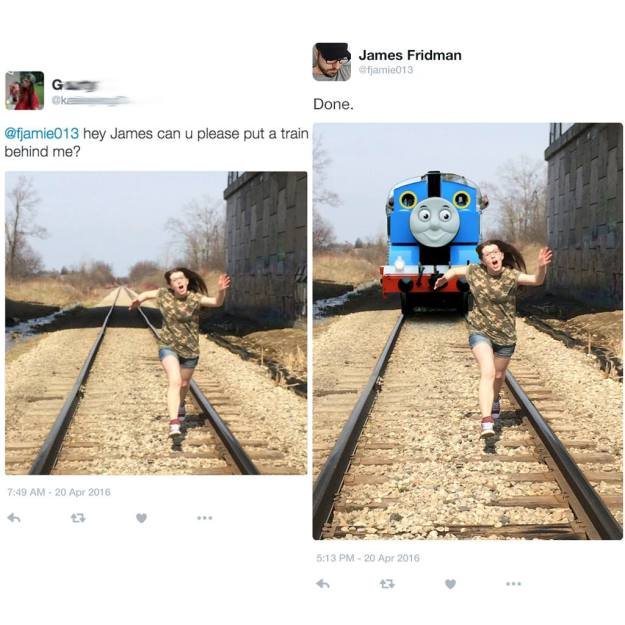photoshop-requests-gone-wrong-15