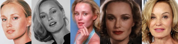 transformation-of-38-celebs-from-their-childhood-to-the-present-day-22