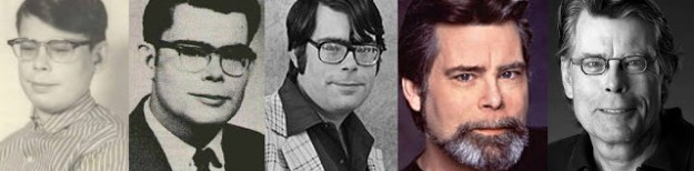 transformation-of-38-celebs-from-their-childhood-to-the-present-day-36