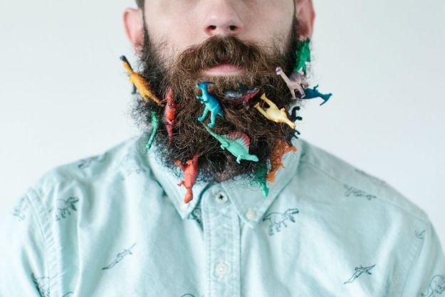 will-it-beard-05