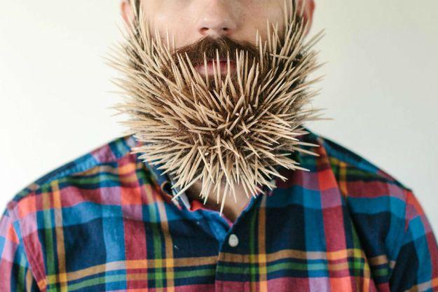 will-it-beard-13