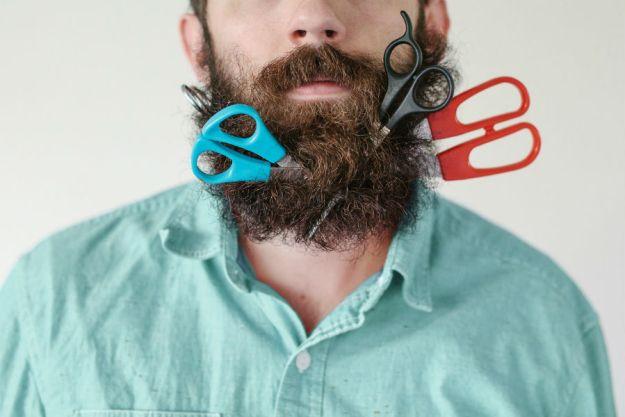 will-it-beard-14