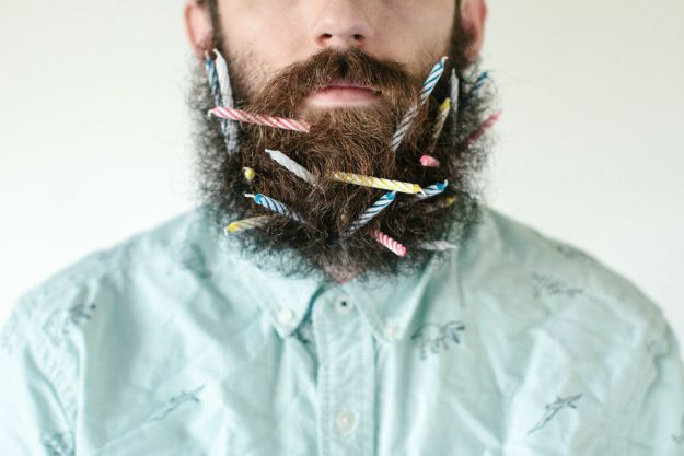 will-it-beard-17