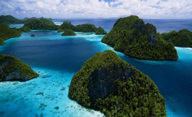 fascinating-facts-about-indonesia-you-never-knew-06