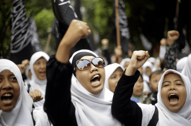 fascinating-facts-about-indonesia-you-never-knew-08