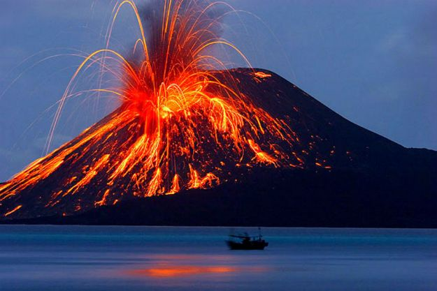 fascinating-facts-about-indonesia-you-never-knew-17