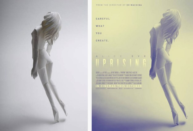 random_pictures_turned_into_awesome_movie_posters_03