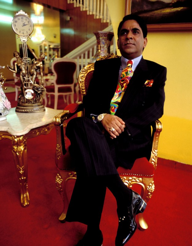 top-8-richest-people-of-bangladesh-08