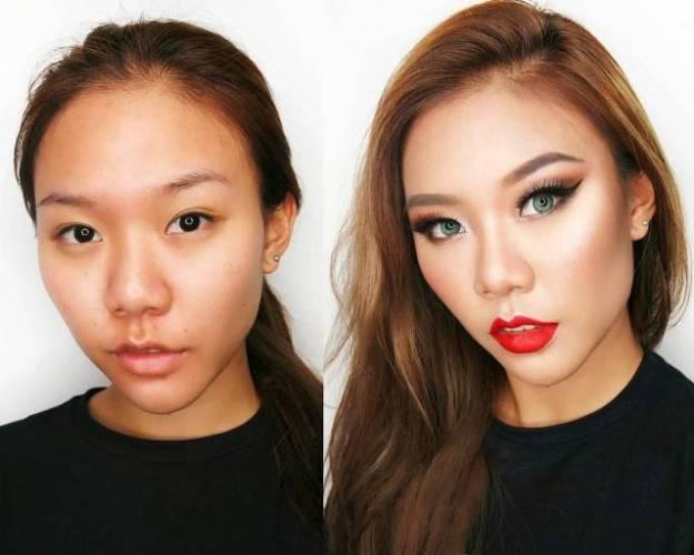 amazing-make-up-transformations-01