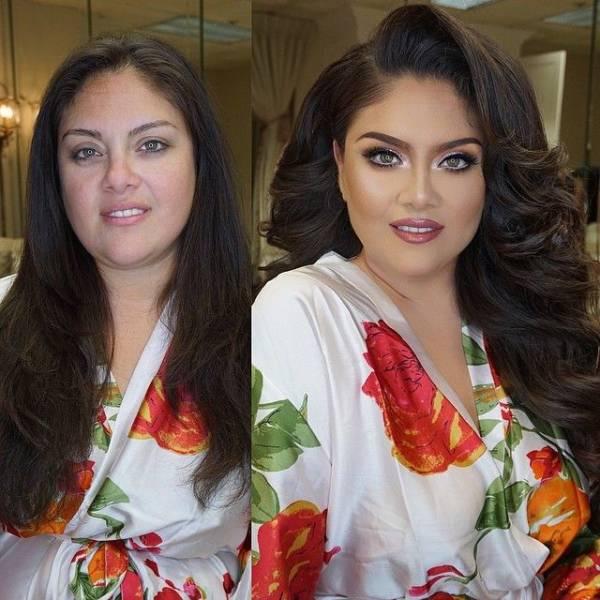 amazing-make-up-transformations-06