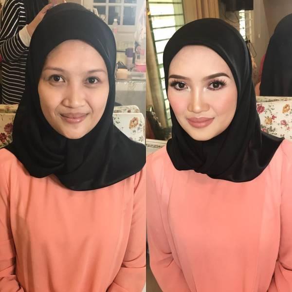 amazing-make-up-transformations-09