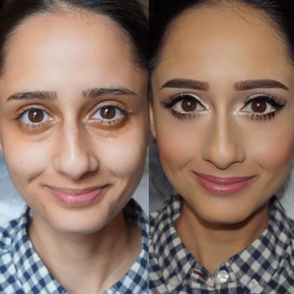 amazing-make-up-transformations-13