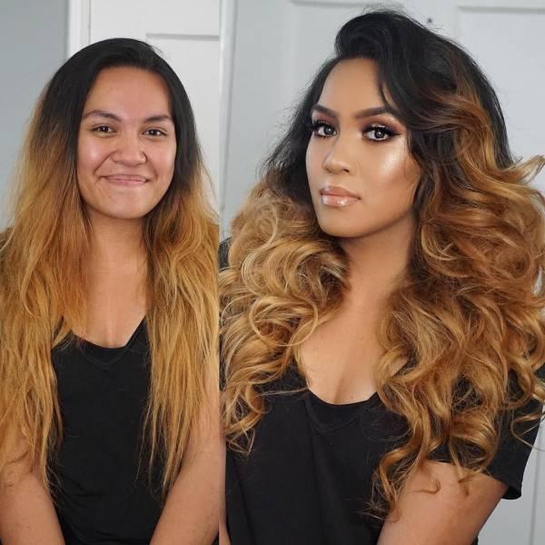amazing-make-up-transformations-14