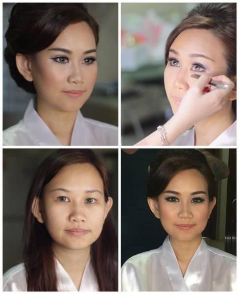 amazing-make-up-transformations-15