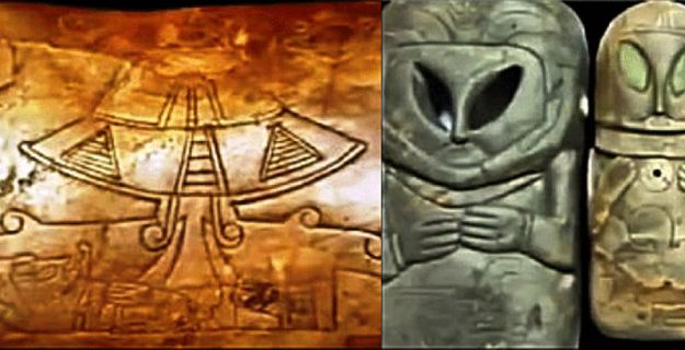 ancient-mexican-artifacts-that-could-have-been-made-by-aliens-03