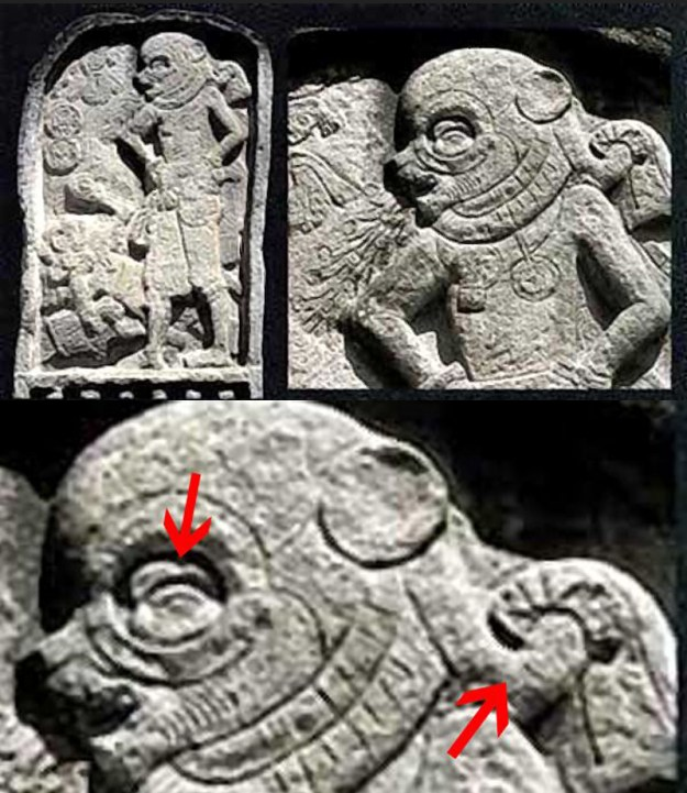 ancient-mexican-artifacts-that-could-have-been-made-by-aliens-05