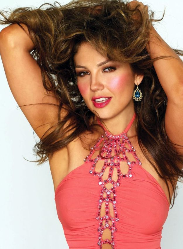 hottest-mexican-telenovela-actresses-02 — копия