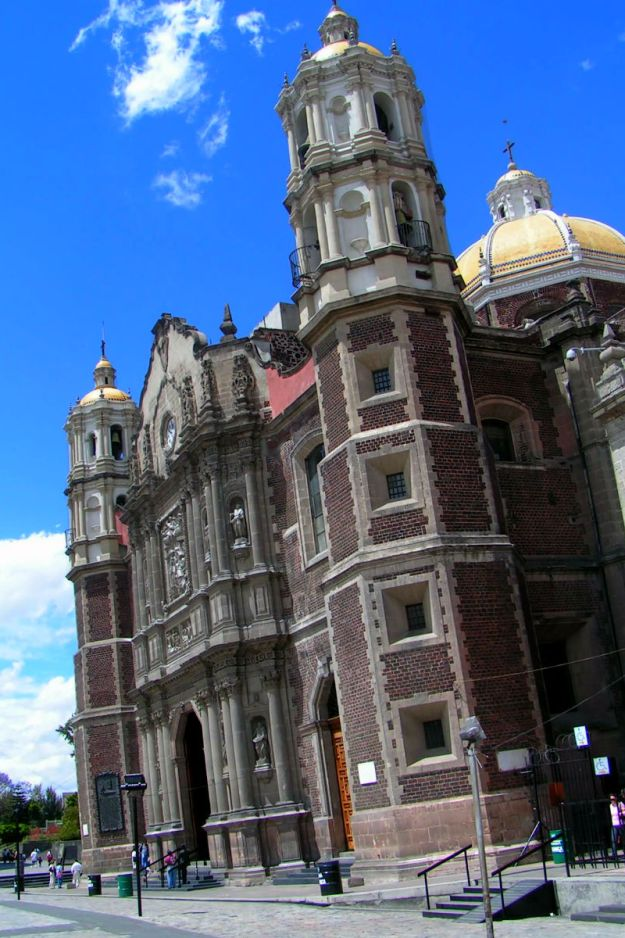 things-no-one-knows-about-mexico-03