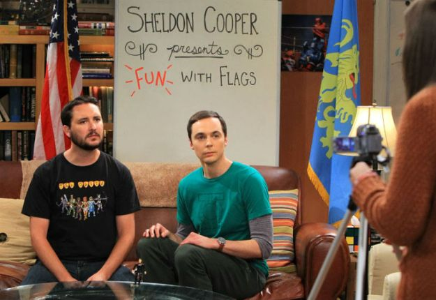 bazinga-more-things-you-have-definitely-missed-on-the-big-bang-theory-07