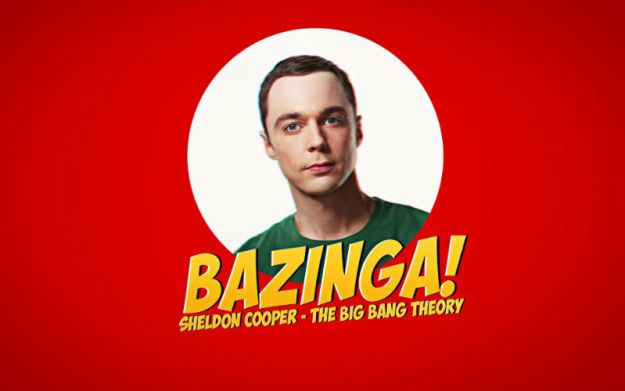 bazinga-more-things-you-have-definitely-missed-on-the-big-bang-theory-09