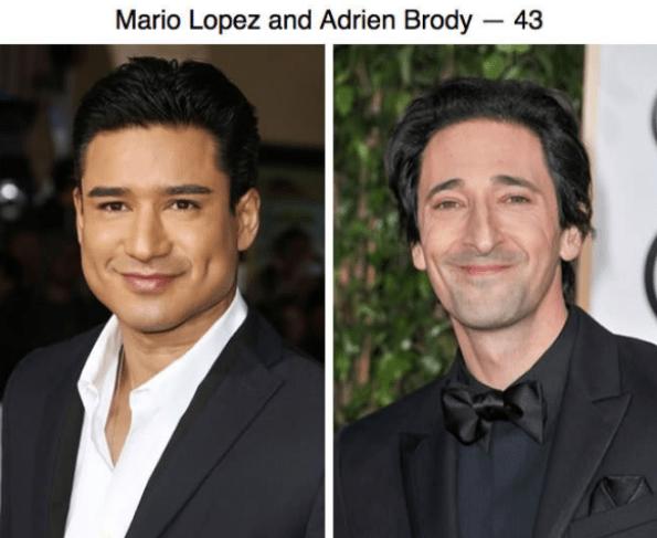 celebs-who-are-actually-the-same-age-07