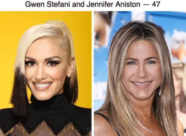 celebs-who-are-actually-the-same-age-18