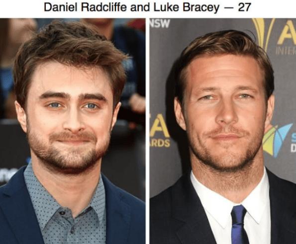 celebs-who-are-actually-the-same-age-24