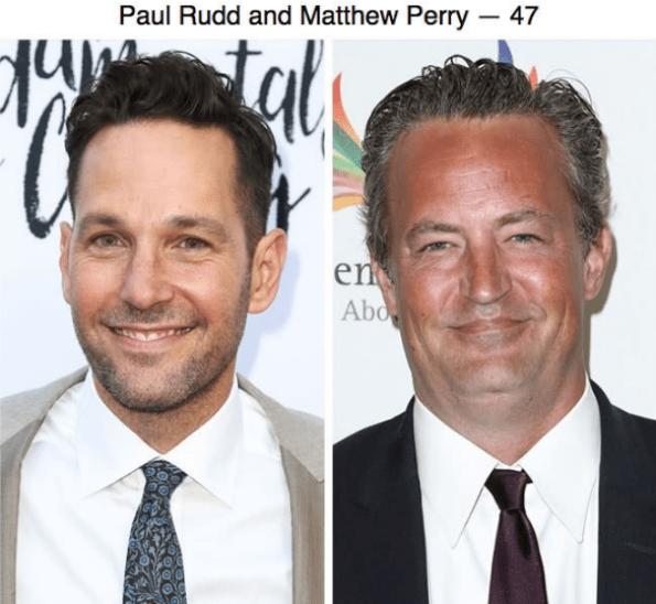 celebs-who-are-actually-the-same-age-30