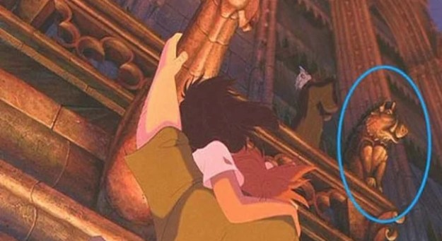 easter-eggs-in-disney-movies-that-will-blow-your-mind-08