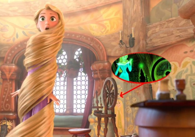 easter-eggs-in-disney-movies-that-will-blow-your-mind-10
