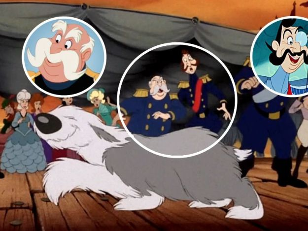 easter-eggs-in-disney-movies-that-will-blow-your-mind-11