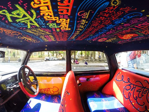extraordinary-mumbai-taxis-that -will-blow-your-mind-12