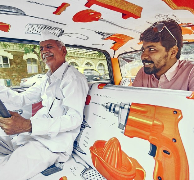 extraordinary-mumbai-taxis-that -will-blow-your-mind-15