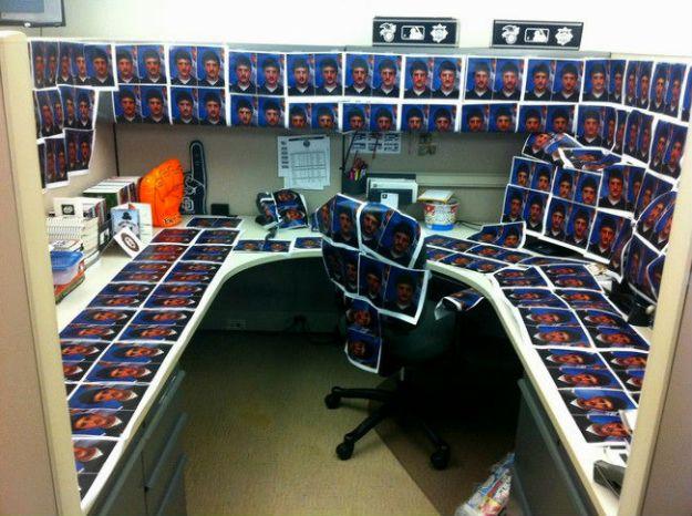 hilarious-office-pranks-05