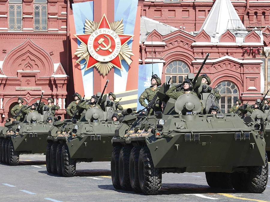 most-powerful-militaries-in-the-world-07