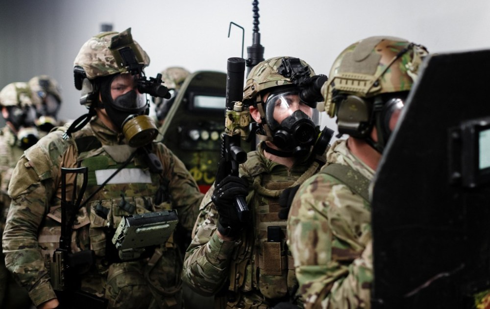 most-powerful-militaries-in-the-world-08
