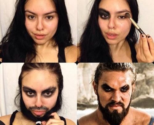 phenomenal-makeup-transformations-02