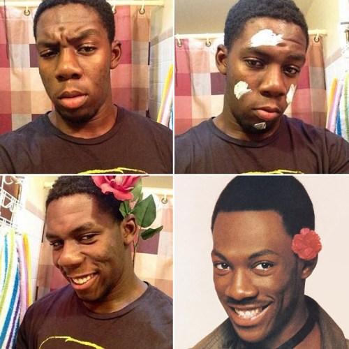 phenomenal-makeup-transformations-23