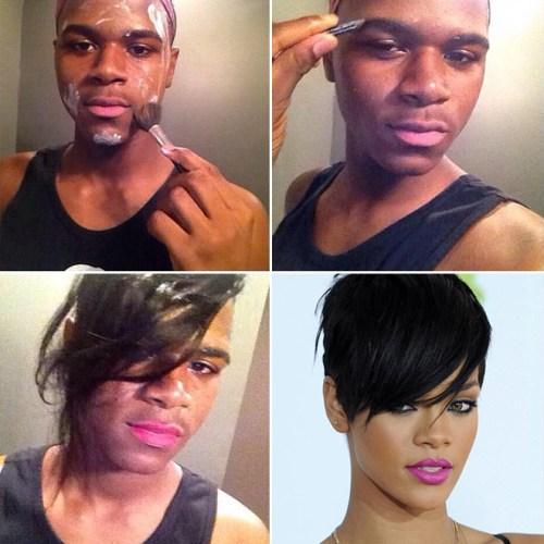phenomenal-makeup-transformations-24