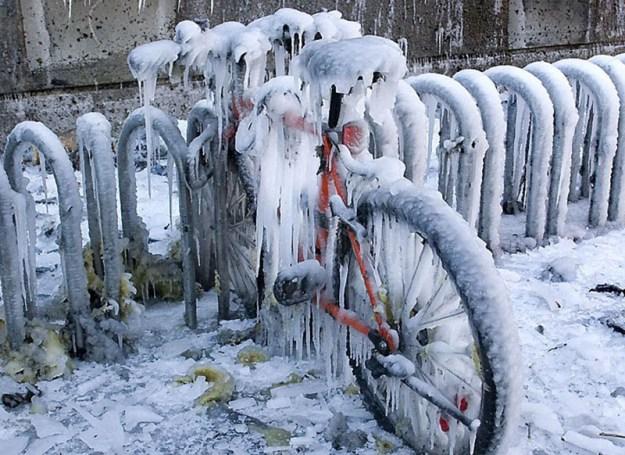 surovye-zimnie-budni-v-rossii-16